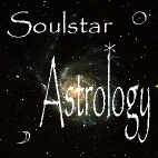 Soulstar Astrology